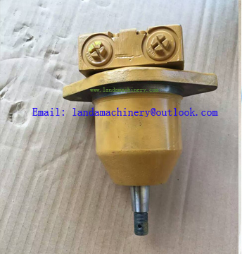 1915611 Hydraulic Pump for Caterpillar CAT 330C 191-5611 Fan pump