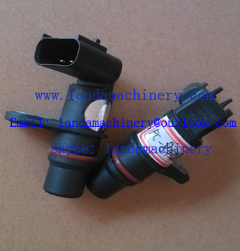 Komatsu 6754-81-9200 Revolution Speed sensor for PC200-8 Excavator