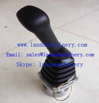 PPC Valve for Kobelco Sumitomo Caterpillar CAT CASE VOLVO Excavator