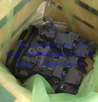 HPVO118HW-RH26A Hydraulic Pump for Hitachi ZX230 ZX240 Excavator
