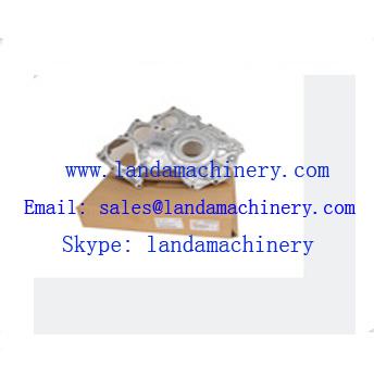 Home - Products - Engine & Engine Related - ISUZU 8-98012960-0
