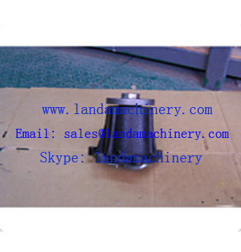 Home - Products - Engine & Engine Related - ISUZU 8-98047689-0