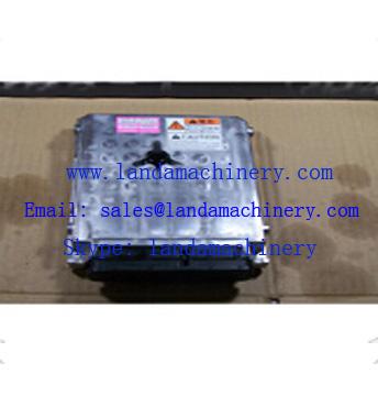 Home - Products - Parts for Case Excavators - ISUZU 8-98075076-0