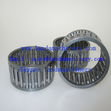 Sumitomo SH200A3 SH200-3 excavator travel motor reduction gearbox final drive roller bearing