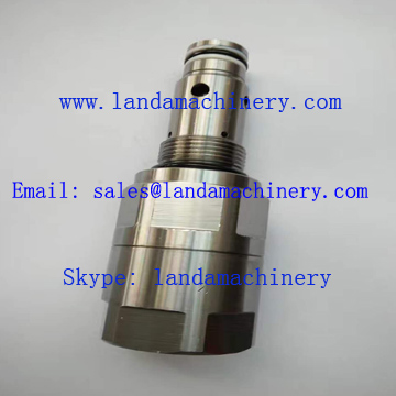 Home - Products - Other Excavators Parts