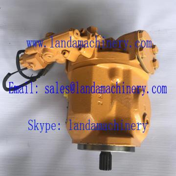 CAT 259-0815 for Caterpillar 330D 336D Excavator Hydraulic Pump Piston Fan C9 Engine